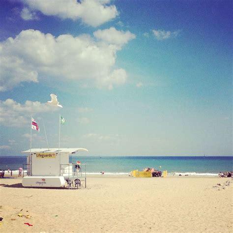 ontario sand banks sandbanks ontario canada les plages de l ontario