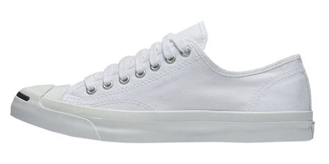 Sepatu Adidas Tublar Shadow Putih 10 best white sneakers for in 2018 10 white shoes to