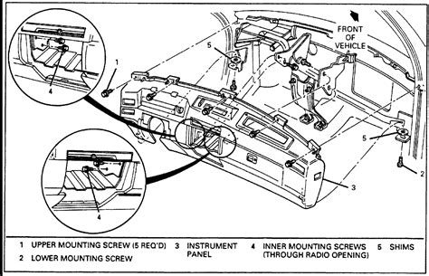 book repair manual 2009 cadillac cts v instrument cluster service manual how to remove cluster in a 2010 cadillac cts v image 2011 cadillac cts coupe