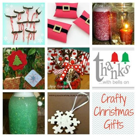 classmate christmas gift ideas crafty gifts for teachers classmates quot diy quot do it myself crafty