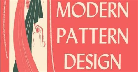 pattern drafting books download crafts and creations with kmom14 free pattern drafting
