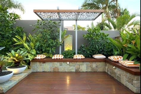 small garden ideas pictures yard landscaping ideas front yard landscaping best front
