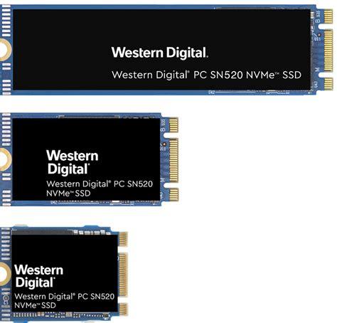 Le Comptoire Du Hardware by Du Nvme Chez Western Digital Le Comptoir Du Hardware