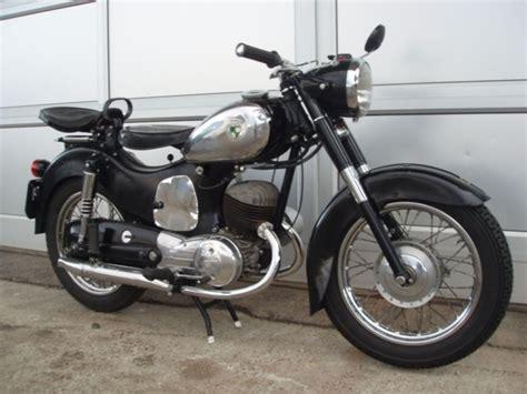 Suche Puch Motorräder by Motorrad Oldtimer Kaufen Puch 175 Sv Doppelkolben Moto