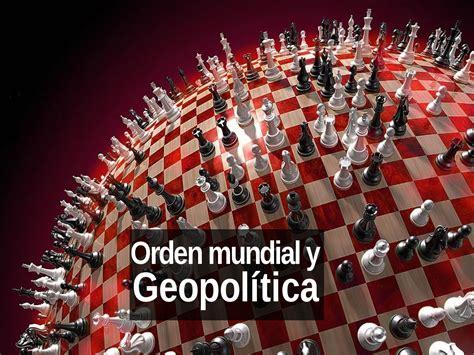 orden mundial reflexiones 8499925715 luisdario historia mundial contemporanea hola compa 241