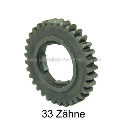 Sachs Motor Elektrik by Schreiber Zweiradshop De Schaltrad 33z 4 50 5