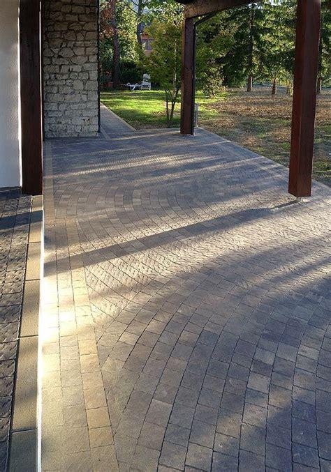 pavimenti esterni autobloccanti pavimentazioni per esterni autobloccanti pavimenti per