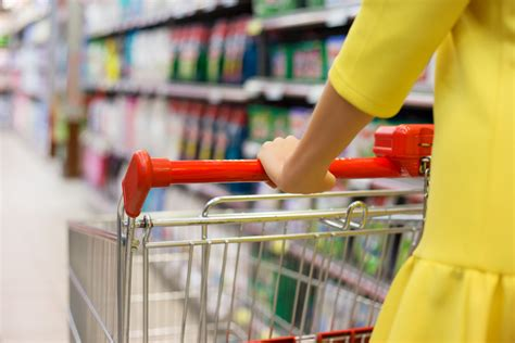 Grocery Shopping Mistakes by Are You These 5 Grocery Shopping Mistakes The