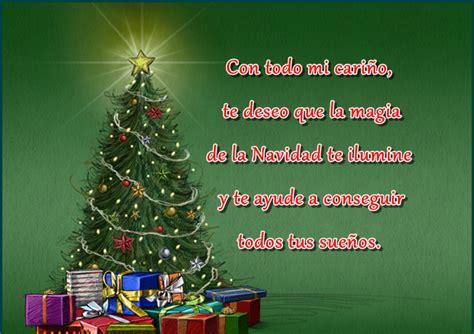 im 225 genes de dibujos animados en navidad para decorar top 28 imagenes arboles de navidad im 225 genes de