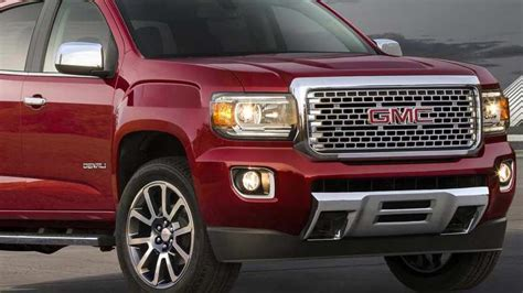 new 2020 gmc jimmy gmc jimmy 2020 review redesign engine and release date