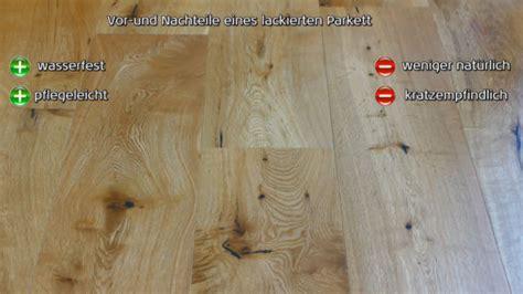 kratzer im vinylboden vinylboden sch 252 tzt eine hohe nutzschicht vor kratzer