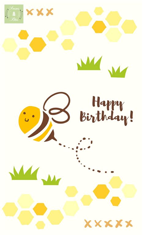 happy songs happy birthday to you free song
