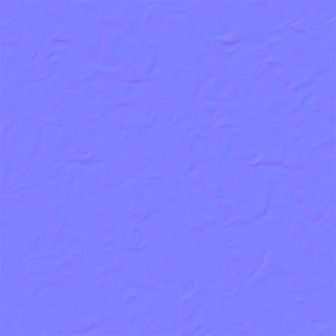 web noise pattern 300 noise and pattern textures eduardo roa portfolio