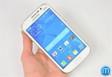 Samsung Grandneoduos samsung galaxy grand neo plus duos mobilenet cz