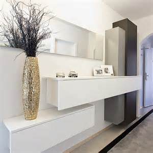 esszimmer designermöbel design m 246 bel design m 252 nchen m 246 bel design in m 246 bel design