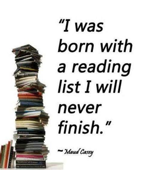 pictures about reading books best quotes from books my image quotes