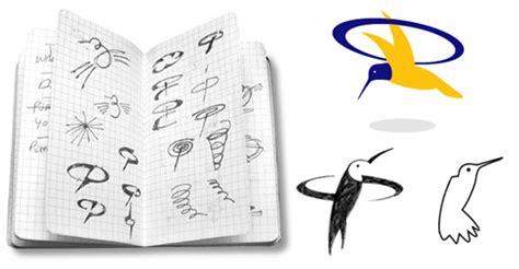 membuat logo toko tips membuat suatu logo toko online mrsdesignpurwokerto