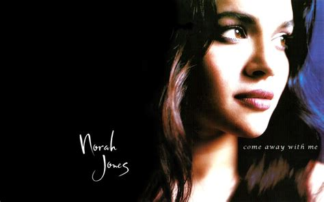 Wedding Song Norah Jones by Wedding Songs For Your Undercover Live Ent