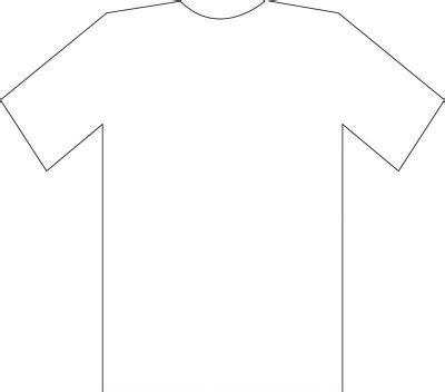 t shirt cake pattern template for football shirt cake clipart best