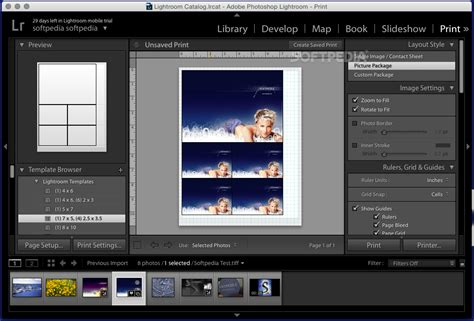 adobe update adobe photoshop lightroom 3 updates greasigur