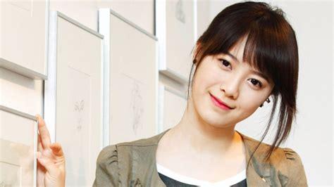 goo hye sun 2014 actress goo hye sun cast as heo nanseolheon in new