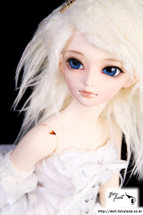 jointed doll vire 404 page not found error feel like you re in the