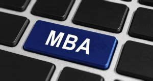 Is Getting My Mba Worth It by Is Getting An Mba Worth It