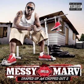 messy marv draped up and chipped out vol 3 draped up chipped out vol 2 wikipedia