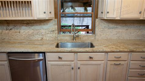 Kitchen And Bath Countertops by India Kashmir Gold Granite Countertops Custom Kitchen And