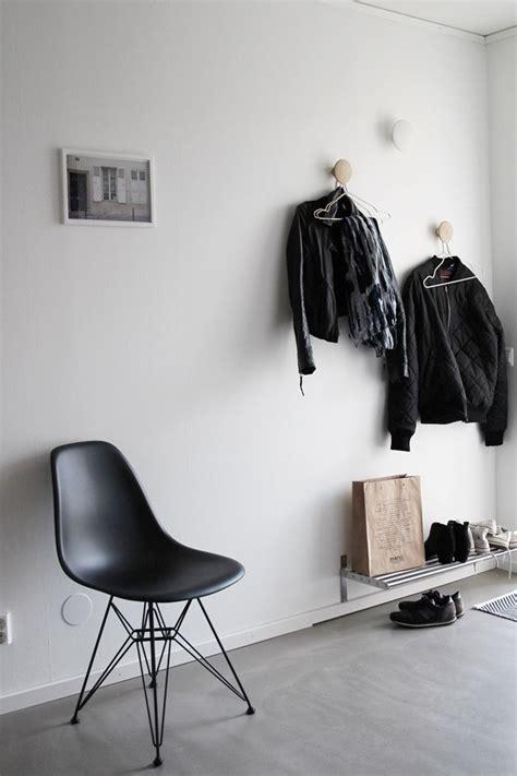 Flur Ideen Instagram by Whatstrend 187 Moderosa Idee 235 N Voor Het Huis