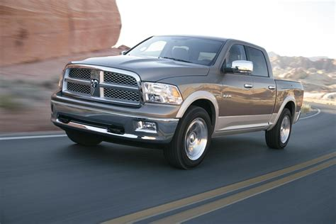 how to sell used cars 2009 dodge ram 2500 parental controls 2009 dodge ram review top speed