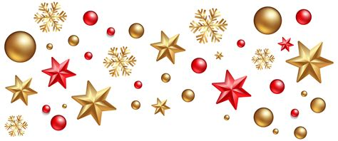 images of christmas items pink clipart christmas decoration pencil and in color