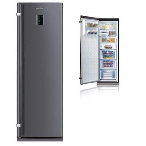 Samsung Refrigerator One Door by Samsung Rr82fdmh1 One Door Refrigerator