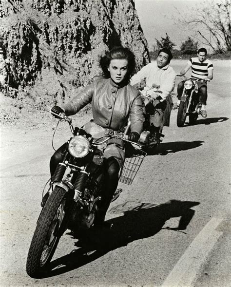 swinging bikers 31 best images about motorcycle s on pinterest short