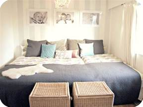how big is a mattress my house of giggles one family bed if you can t