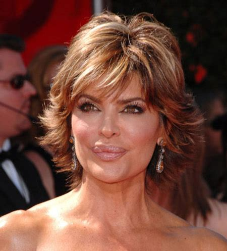 what products does lisa rinna usenin her hair lisa rinna ive had too much lip filler black hair media