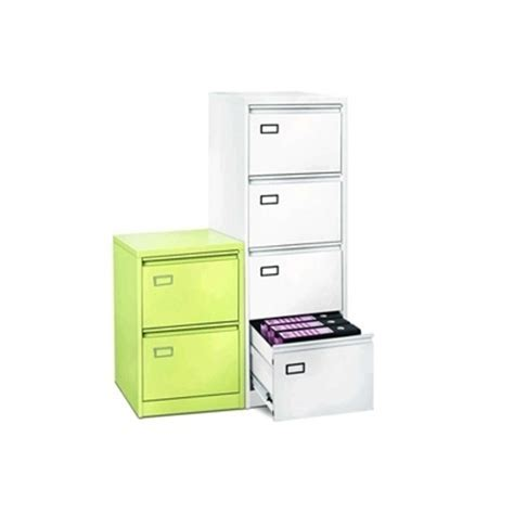 Godrej Office Furniture   Vertical Filing Cabinets