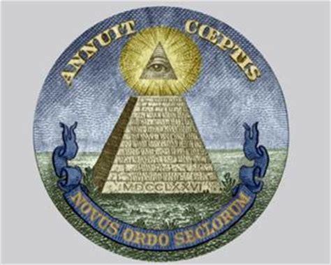 illuminati romana illuminati creaci 243 n nuevo orden mundial triskelate