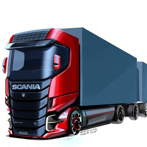 future ford trucks 2030 144 best images about truck designs on