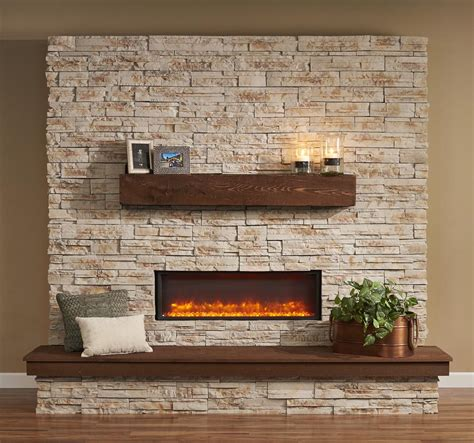 Electric Fireplace Plans by Stylish Indoor Electric Fireplace Great Comfort Fireplace Designs