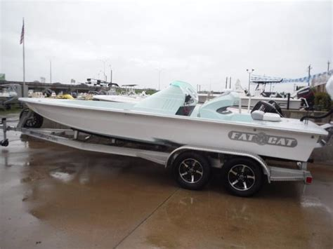 aluminum bass boats for sale in texas bass boats for sale in texas united states boats