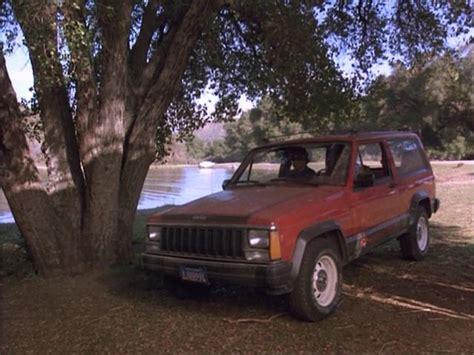 jeep chief xj imcdb org 1984 jeep chief xj in quot airwolf 1984