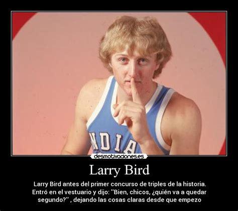 Larry Meme - larry bird meme memes