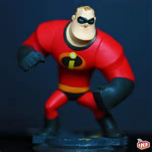 Disney Infinity Incredibles Disney Infinity Fans View Topic Disney Infinity Mr