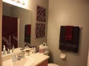 bathroom color ideas 2014 gallery for gt master bathroom paint color ideas
