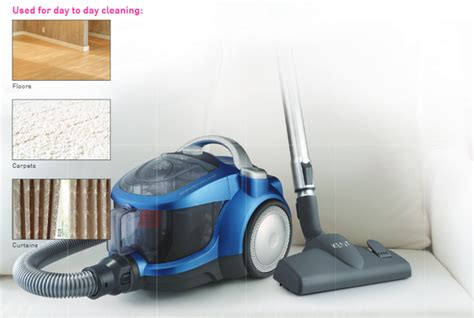 top rated upholstery cleaner best of x what are the top 10 rated vacuum cleaners