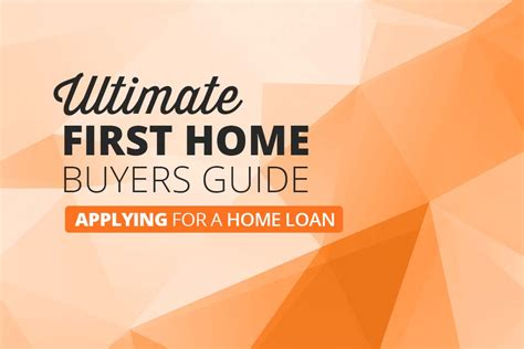 how to apply for a housing loan thru pag ibig applying for a home loan view com au advice centre view com au advice centre