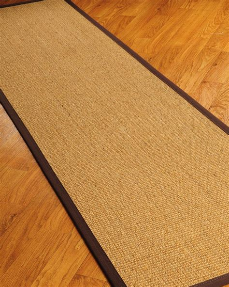 sisal rug runner 75 best stairs images on stairs stair runners and staircase ideas