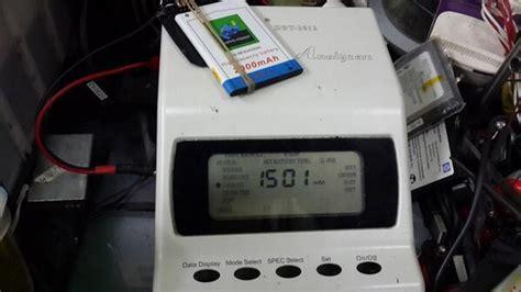 Baterai Power Bb Z10 Ls 1 3600 Mah Merk Vizz jual baterai blackberry z10 power merk idol baterai idol power bateraibb store