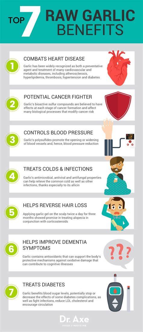 Endives Benefits For Detoxing by 1245 Besten Rebounding Bilder Auf Troline